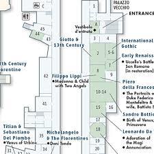 portfolio u2014 david lindroth maps
