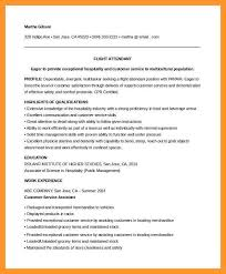 business case study challenge resume samples for freshers doctors