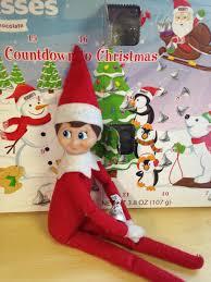 10 quick elf on the shelf ideas divine lifestyle