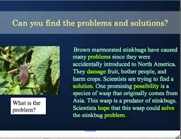 problem solution sample essay problem and solution text structure youtube
