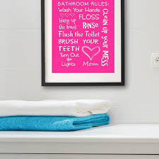 best pink bathroom decor products on wanelo