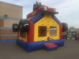 monster truck show in phoenix az monster truck jumper rental az bounce pro