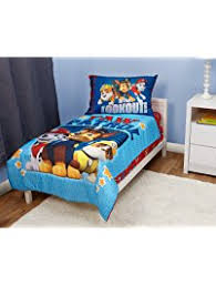 amazon black friday bedding amazon com toddler bedding baby products duvets covers u0026 sets