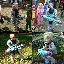 halloween costumes skylanders dabbled mr freeze costume halloween 2010 video