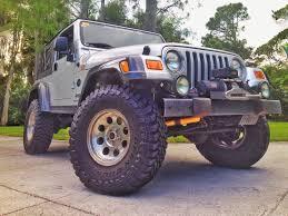 jeep rubicon silver my 2004 rocky mountain edition jeep wrangler tj forum