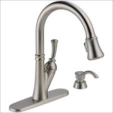 Delta Touch Faucet Troubleshooting Kitchen Room Awesome Lowes Kitchen Faucets Delta Faucets Lowes
