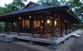 Home Design Media Kit Architecture Awesome Bali Style Kit Homes Australia Furthemore