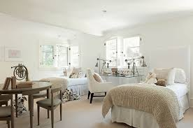 Meridith Baer Interior Design Meridith Baer Home Luxury Interior Design Home Staging