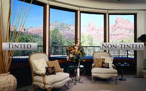 interior window tinting home what are the most common kinds of windows tint quora