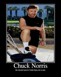 Funny Motivational Memes - funny motivational memes shareology