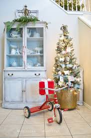 christmas decor ideas french country christmas decor