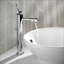 Discount Vessel Faucets Furniture Amazing Vessel Sink Bowl Faucet Vessel Sink And Faucet
