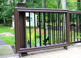 a car front porch gate u2014 bistrodre porch and landscape ideas