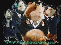 download g force movie for free video dailymotion