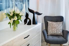 Furniture Online Taniya Nayak U0027s Tips For Buying Furniture Online Hayneedle Blog