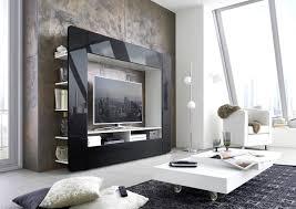 fernseher wand deko fernseher wand deko attraktive auf moderne ideen plus tv 9