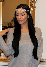 hair styles with rhinestones bridal jewelry headband headpiece bling wedding pinterest