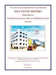 vo1 final pdf educational technology university