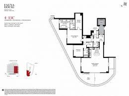 home design bedroom beach houses underground floor with plans plan