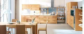 cuisines mobalpa avis cuisine mobalpa prix cuisine moderne en chane ambiance nordique