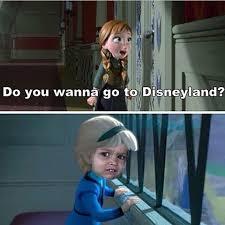 Chloe Disneyland Meme - chloe memes chloememes instagram photos and videos