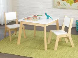 Diy Childrens Desk by L Shaped Desk Plans Diy Desk Design Diy Homemade L Shaped Desk