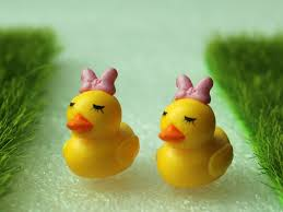 duck decorations online get cheap duck decor aliexpress alibaba