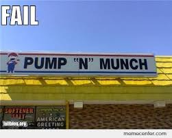 Convenience Store Meme - convenience store name fail by ben meme center