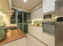 Kitchen Design Hdb Design Styles U2013 Reno Scout Pte Ltd Singapore