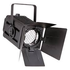 plano convex spot lights 1000w spot pc light manufacturer in delhi