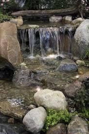 104 best water feature images on pinterest garden ideas