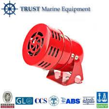 siret bureau veritas china marine mini type motor siren alarm china alarm