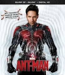 best buy black friday 2017 blu ray deals marvel u0027s ant man 3d includes digital copy blu ray 2 discs