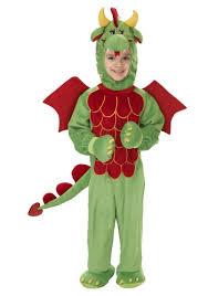 Toddler Monster Halloween Costume Toddler Dragon Halloween Costumes Costumes Halloween