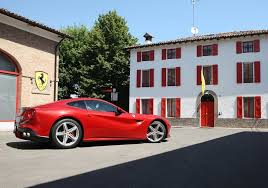 f12 berlinetta price in india india price list 2015