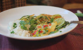 recette de cuisine indienne cuisine indienne pour diabétiques et recettes diététiques