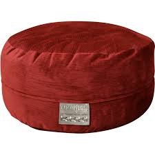 affordable mattress u0026 funiture bean bag chairs norwalk ct