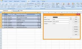 7 tricks to make you a spreadsheet expert