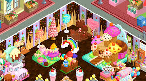 bakery story master box guide page 2 discussion thread https forums storm8 com showthread 8 23 candy box