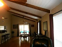 Master Bedroom Ideas Vaulted Ceiling Home Design Beadboard Vaulted Ceiling Kitchen Electrical