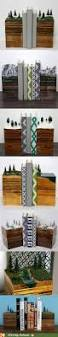 897 best cool bookshelves and stuff images on pinterest wood
