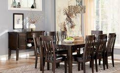 home depot interior paint colors with exemplary home depot