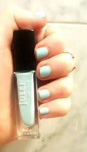petite in the city spring nail colors i u0027m wearing