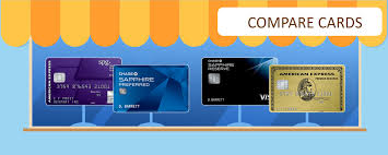 best credit card for travel images The best credit cards to get to the middle east with miles png
