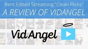 our new movie streaming option chris jeub