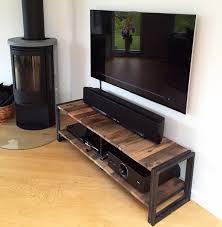 cuisine tv fr idee deco salon cuisine ouverte 14 le meuble tv style