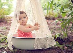 Baby Bathtub Prop Photography Portraits Baby Wash Tub Mini Session Picture Ideas