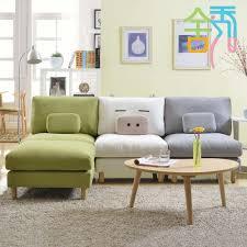 Ikea Living Room Chairs Home Design 79 Amazing Ikea Living Room Furnitures