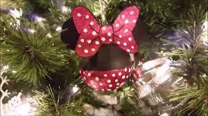 ornaments disney ornaments easy diy disney