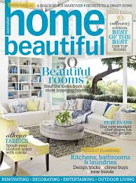 interior home magazine 71 best home beautiful covers images on a magazine